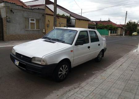 Dacia Super Nova,An Fabricatie 2003