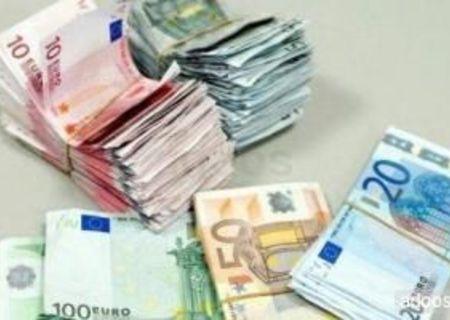 Oferte de împrumut între special, fără honnette de încredere și de cost