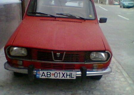 Vand Dacia 1300