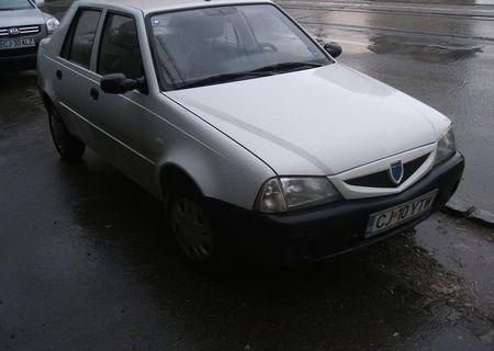 Vand Dacia Solenza Europa 2004