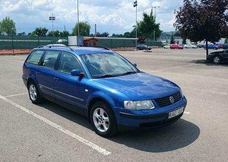 Vand vw passat 1 9 tdi an 2000 euro 3 interior crem 2400 eur for Volkswagen passat 2000 interior