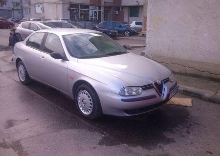 Vanzare  Alfa Romeo 156