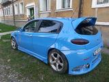 Alfa 147nTunning Unykat, fotografie 2