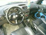 Alfa 147nTunning Unykat, fotografie 5