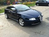 Alfa GT. 2007