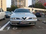 Alfa Romea 166 V6 2.5