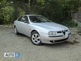 Alfa Romeo 1.6 T.Spark