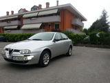 Alfa Romeo 1.8 1998