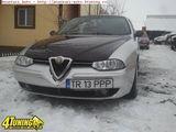 alfa romeo 156 acept variante