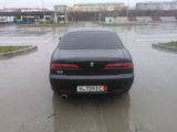 Alfa Romeo 156 jtd 1,9 16v, fotografie 4