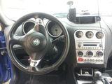 Alfa Romeo 156 JTD, 2002, fotografie 4