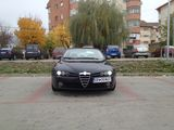 Alfa Romeo 159, 1.9 Jtdm