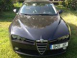 Alfa Romeo 159, 2.2 benzina, 185 CP 9300 EUR