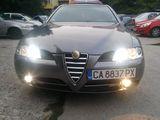 Alfa Romeo 166 2.4 Mjet