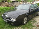 Alfa Romeo 166/ 2001