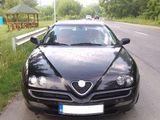 Alfa Romeo 2.0 Twin-Spark 2001