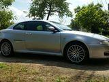 Alfa Romeo GT, fotografie 2