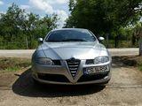 Alfa Romeo GT, fotografie 3