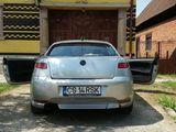 Alfa Romeo GT, fotografie 4