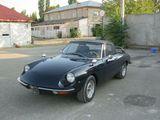 Alfa Romeo Spider Tip 105