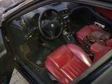 Alfa Romeo sport, fotografie 2