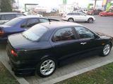 Alfa Romeo sport, fotografie 3