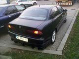Alfa Romeo sport, fotografie 5