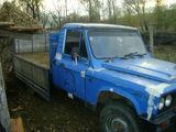 aro camioneta 4x4