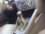 Audi A3 1.6 Sportback, fotografie 3