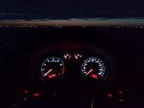Audi A3 1.6 Sportback, fotografie 5
