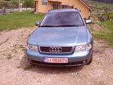 Audi A4 diesel,motor:1900cc,116CP ,an fab:07/2000