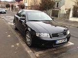 Audi A4 în Cluj Napoca