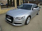 Audi A6 Quattri S-Line Plus 3.0 TDI