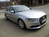 Audi A6 Quattri S-Line Plus 3.0 TDI, fotografie 2