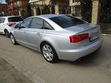 Audi A6 Quattri S-Line Plus 3.0 TDI, fotografie 3