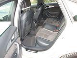 Audi A6 Quattri S-Line Plus 3.0 TDI, fotografie 5