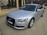Audi A6 Quattro S-Line Plus 3.0 TDI