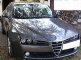 auto alfa romeo 159