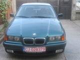 bmw 316 an 1996