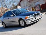 BMW 318 EURO 3