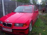 BMW 318i neinmatriculat