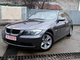 Bmw 320 Euro 4