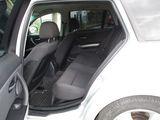 BMW 320d 4x4 Touring xDrive, fotografie 5