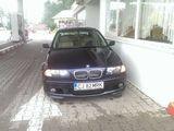 BMW 320d M Pachet 2001