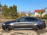 BMW 320D recent adus din Germania, fotografie 3