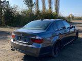 BMW 320D recent adus din Germania, fotografie 4