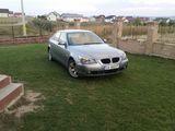 bmw 520d.2006
