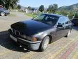 BMW 525i, 2002
