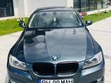BMW Facelift euro 5