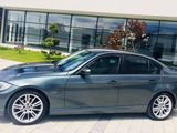 BMW Facelift euro 5 , fotografie 2